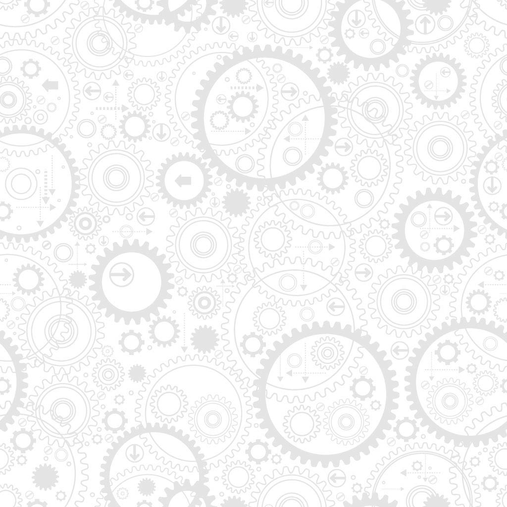 Background image gears