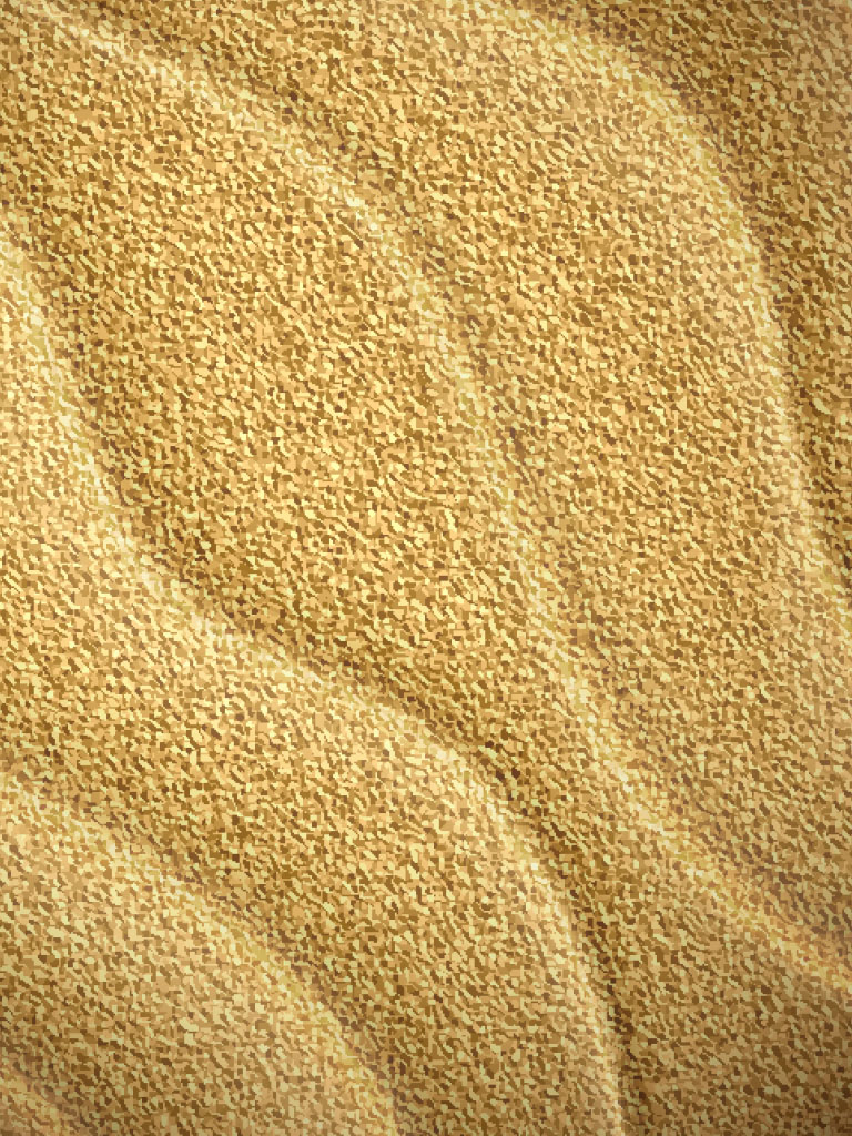 Background image sandbox